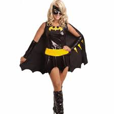 compare prices on batgirl costumes online shopping buy low