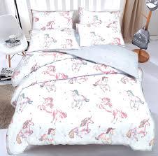 Cinderella Crib Bedding Literarywondrous Unicorn Bedding Sets Comforter Set