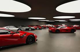 mayweather car collection 2015 kris car collection switzerland cars