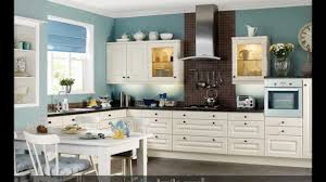 kitchen reviews kitchen designs new kitchens youtube