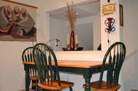 frugal home decorating how to make your home comfortable and