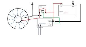 how to hook up a light switch ceiling fans ceiling fan circuit hook up light switch diagram