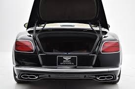 2017 bentley continental gt v8 2017 bentley continental gt v8 s convertible