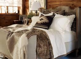 Ralph Lauren Bedrooms by Ralph Lauren Home Ralphlaurenhome Com