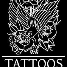 sacred tattoos tattoo 570 westney road s ajax on phone