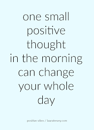 Positive Meme Quotes - best small quotes amusing positive quotes small steps everyday