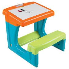 petit bureau bebe bureau petit ecolier bleu la grande récré vente de jouets et