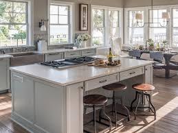 Silestone Pulsar Quartz Countertop Inspiration For Kitchen - Silestone backsplash