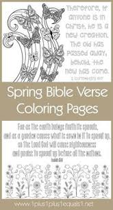 top 10 free printable bible verse coloring pages online kids