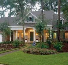 southern living house plans with basements 112 best house exterior images on house floor plans