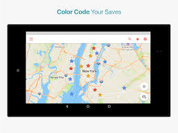 Build Your Own Android App 14 Mapping Your Way To Google Maps by Citymaps2go Plan Trips Travel Guide Offline Maps Android Apps On