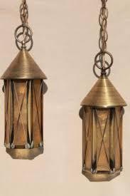 Lantern Pendant Lights Retro Lighting Pendant Lanterns And Swag Lamps