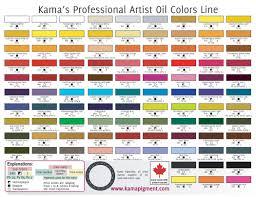 paint color names home design