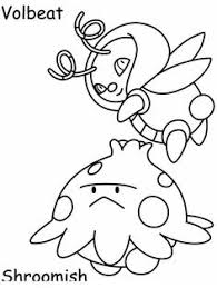 pokemon advanced coloring pages color pokemon coloring u0026 u0026w