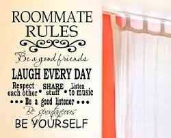 College Dorm Room Rules - 59 best roommates images on pinterest roommates college life