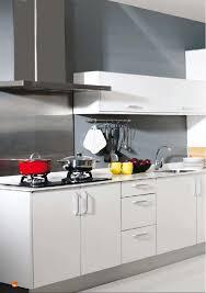eunice u0027s euphoria signature kitchen