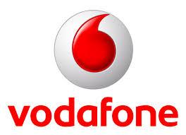Bruselas pidió informes sobre un presunto acuerdo Telefónica/Vodafone