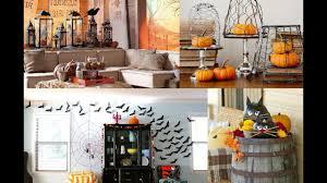 50 halloween decoration ideas 2017 scary halloween decorations