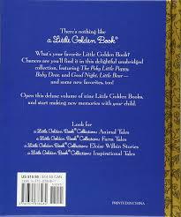 sleepytime tales lg golden books 9780375838484 amazon com books