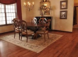 Foam For Laminate Flooring 5 Tips For Using Rugs On Hardwood Floors