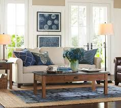 Best 25 Pottery Barn Look Best 25 Pottery Barn Rug Ideas On Pinterest Pottery Barn Colors