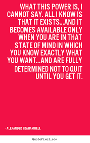 quotes by graham bell quotepixel