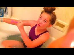 Challenge Bathtub The Bathtub Challenge