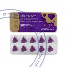 comprar fildena 200 mg 150 mg 120 mg 100 mg 50 mg viagra en