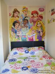 creative and educational wall murals for kids disney murals kids disney wall murals construction zone by jill mcdonald canvas wall murals the