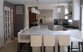 retro kitchen islands top 77 special retro kitchen island with stove wall oven cabinets