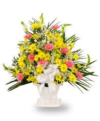 funeral flowers delivery flowerwyz cheap funeral flowers delivery flowers for funeral