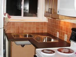 Cool Kitchen Sinks Cool Kitchen Sinks Awesome Homes Corner Sink Kitchen