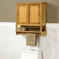 cherry bathroom wall cabinet cherry bathroom storage cabinet over toilet bathroom storage cabinet