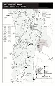 Map Of Monument Valley Point Reyes Maps Npmaps Com Just Free Maps Period