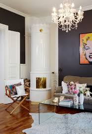Marilyn Monroe Living Room by 34 Best Fashion Icon Images On Pinterest Marylin Monroe