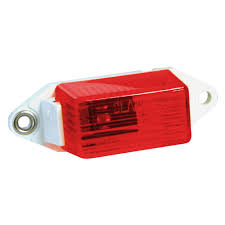Home Depot Trailer Lights Towing Trailers U0026 Cargo Management Automotive The Home Depot
