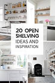 remove kitchen cabinet doors for open shelving open shelving is it still in or on its way out tidbits