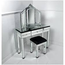 ikea vanity mirror with lights light bulbs bedroom set sets cool