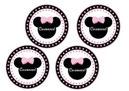 free minnie mouse printables health symptoms cure
