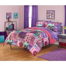 Cheetah Twin Comforter Cheap Cheetah Comforter Find Cheetah Comforter Deals On Line At