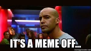 Zoolander Memes - zoolander meme generator meme best of the funny meme