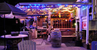 triyae com u003d tiki bar backyard pictures various design