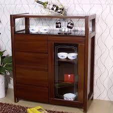 Cheap Sideboard Cabinets Kitchen Sideboard Cabinet Wood U2014 New Decoration Warmth Of