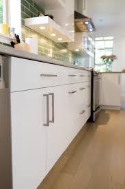 Seattle Kitchen Design by 95th Way U2014 Brian David Roberts
