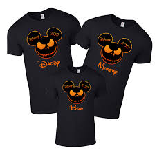 Tie Dye Halloween Shirts by Halloween Shirts