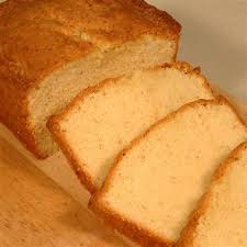 vanilla pound cake recipe from scratch best cake recipes