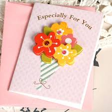 greeting cards wholesale cretive kids greeting cards small greeting cards 3d layered
