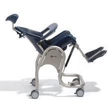 chaise handicap chaise de boris schuchmann viareha sièges de 3527