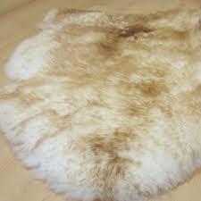 Sheepskin Runner Rug Sheepskin Rugs Shop Online With Free Uk Delivery