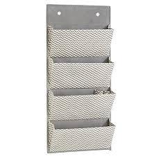 Over Door Closet Organizer - best price for interdesign aldo wall mount over door closet